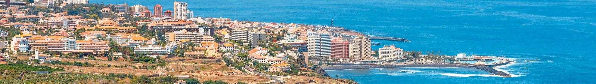 Tenerife ving puerto de la cruz spara p boende i puerto de la cruz - Hotel ving puerto de la cruz ...